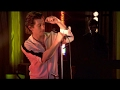 The Last Shadow Puppets 連続再生 youtube