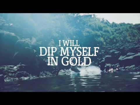 Dropgun & XORR - All I Want (ft. Elle Vee) [Lyric Video]