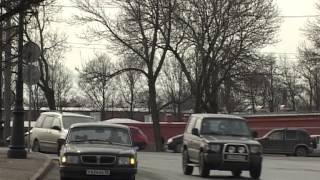 Выбор автосигнализации - SCHER-KHAN(, 2013-03-01T12:54:38.000Z)