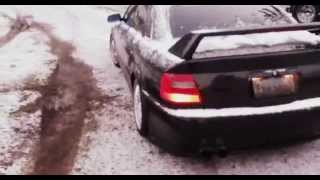 built and cammed 1999 audi a4 quattro