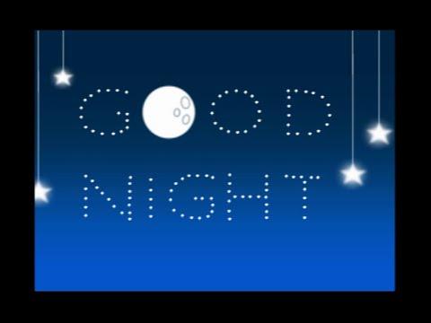 Good Night: Ninne Nanne per Bambini | Musica per Dormire