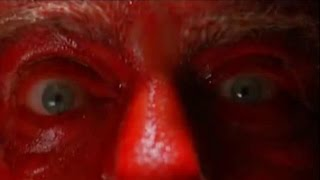 Familia (Masters of Horror) - Trailer