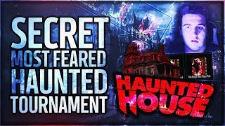 BREAKING NEWS! MOST FEARED SECRET LEAK!! HAUNTED TOURNEY! FREE ELITES COMING SOON! Madden Mobile 18