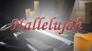 Hallelujah | Leonard Cohen | Instrumental-Cover