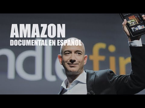 AMAZON | Documental En Español