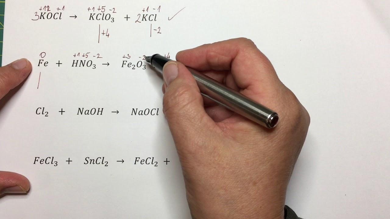 kémiai egyenlet zsírégetéshez