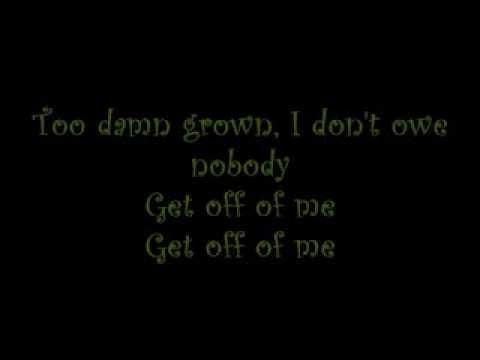 Same Girl - Jennifer Lopez ( Lyrics On Screen )