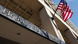 Ex-FBI lawyer to plead guilty as part of Russia probe