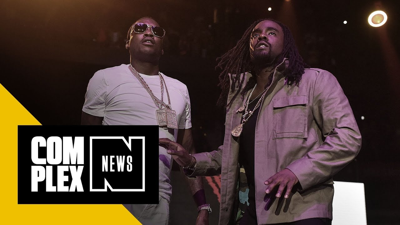 wale-pens-heartfelt-message-to-meek-mill-its-really-deeper-than-rap