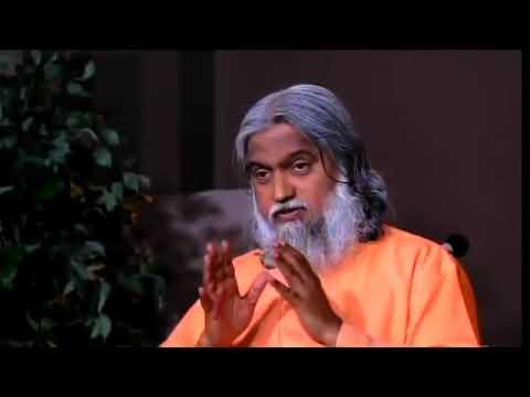 Sundar Selvaraj Sadhu December 16, 2017 : The Trumpet Warning Conference Part 16