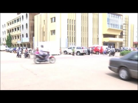 Burkina faso, CLIMAT POST-ATTENTAT À OUAGADOUGOU