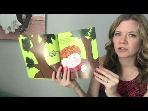 Usborne & Kane Miller Story Books!