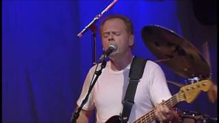 Average White Band - If I Ever Lose This Heaven - In Concert ➥ Insc...