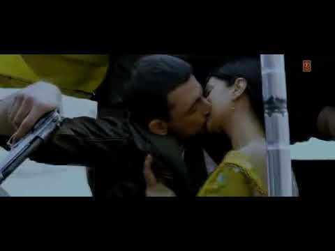 Aditi Rao hot kiss and fuck