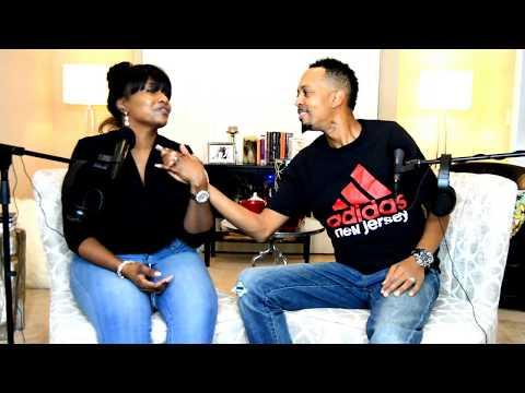 god restoring dating relationships