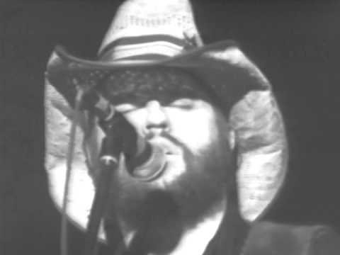 The Marshall Tucker Band - Everyday (I Have The Blues) - 7/28/1976 - Casino Arena (Official)