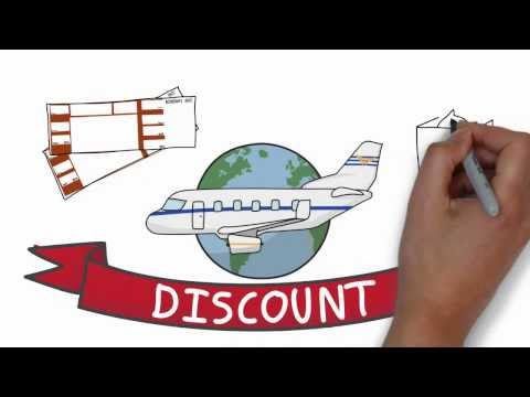 Marine Travel - Discount Marine Travel Fares from Ticket