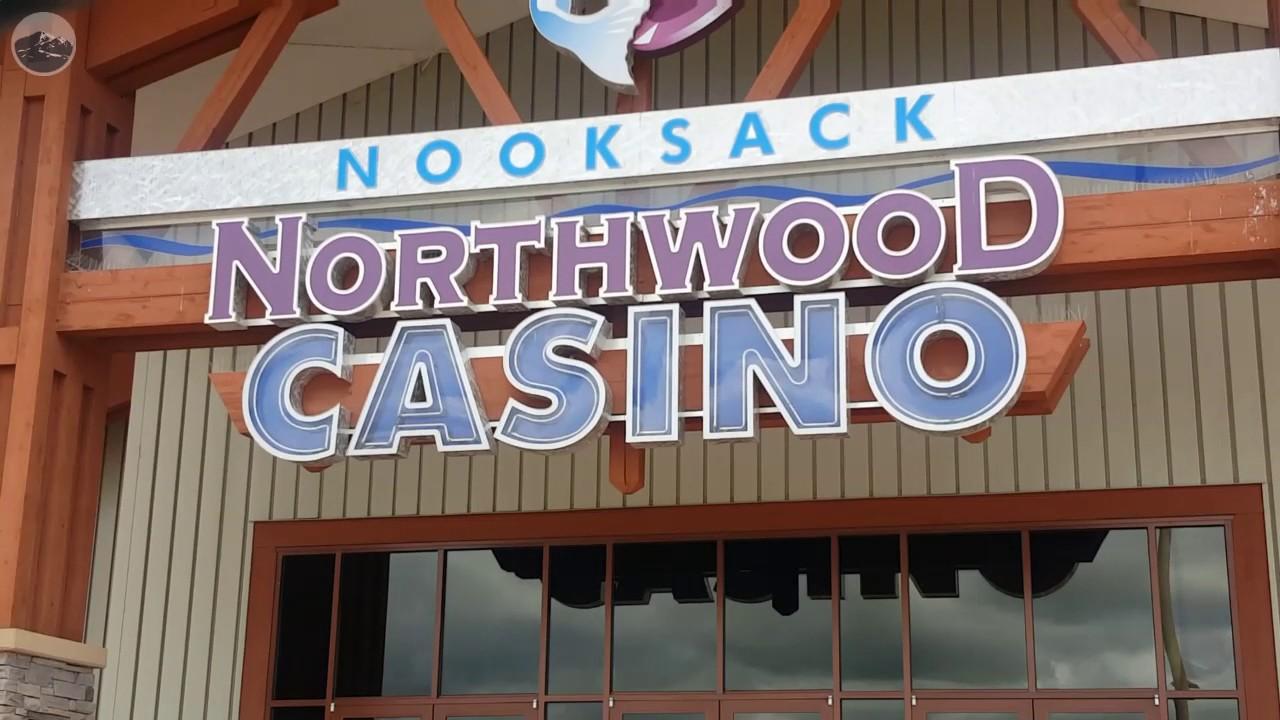 Northwood Casino