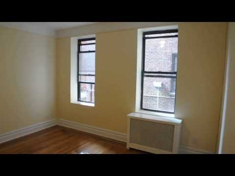 One Bedroom Apartment For Rent Forest Hills Queens Blvd796 . 26