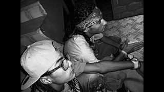 """""""Thug Unit clash sayeb el la3ba ( rap tunisien )"""