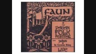 faun - the trip goes on.wmv