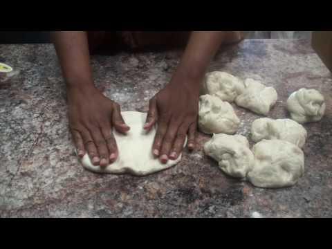 Wax aad laiga soo codsadey ,ilmaha lagu korsado | Somali Food With a Modern Twist