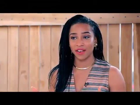 Chioma Akpotha Speaks On The Disadvantages Of Being A Celebrity