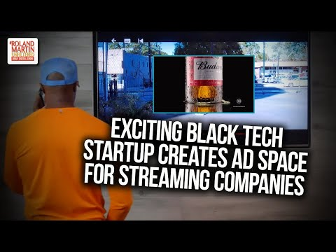 exciting-black-tech-startup-pop-up-commercials-creates-ad-space-for-streaming-companies