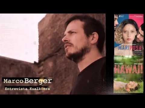 Entrevista Marco Berger