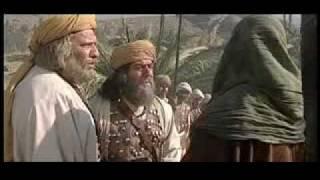Video Battle of the Trench (Ghazwah al-Khandaq) - 1 OF 3 download MP3, 3GP, MP4, WEBM, AVI, FLV Agustus 2018