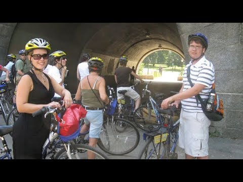 new-york-city---hudson-river-park-greenway-and-central-park-bike-tour