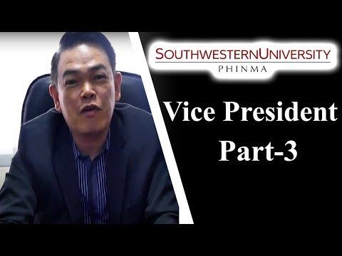 Education in Southwestern University - WisdomOverseas