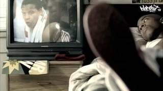 Twista - Hope (Feat. Faith Evans)
