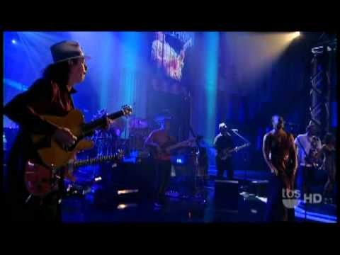 santana while my guitar gently weeps mp3 download