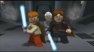 let s play lego star wars dks 14 e3k2 der kanzler in gefahr