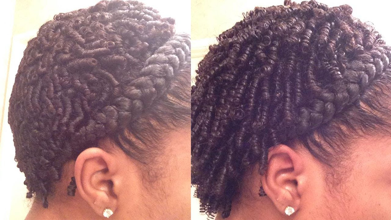refresh finger coils part