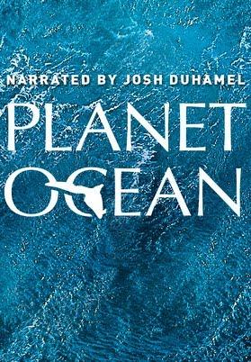 Planète Océan (film) : planète, océan, (film), Planet, Ocean, YouTube