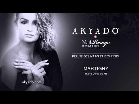 Akyado Nail Lounge Martigny