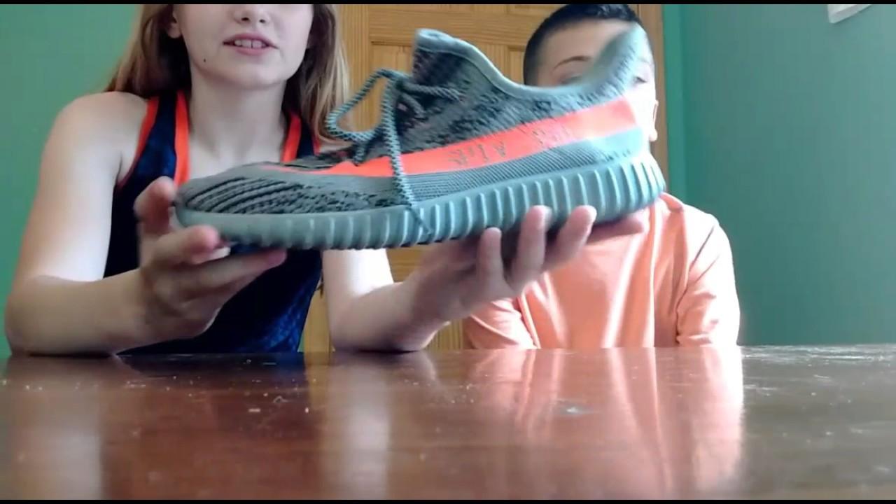 yeezy spiv 350 Shop Clothing \u0026 Shoes Online