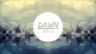 janji dawn