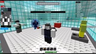 ROBLOX-Video von Corey089