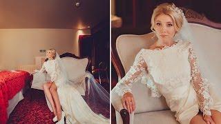 SUPER свадебный клип отдых на бали цены