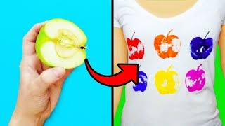 28 COLORFUL AND FUN CRAFTS FOR CHILDREN