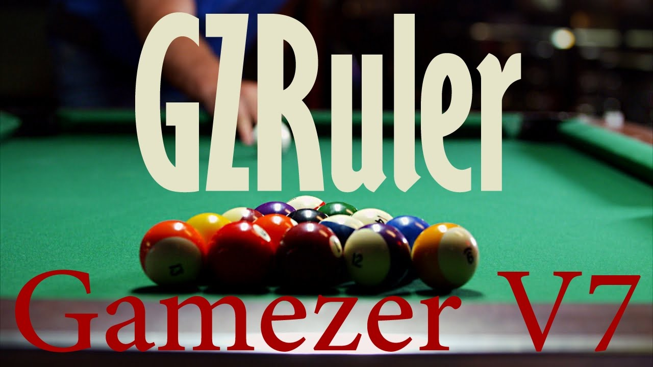 Freeware download: gamezer billiards online cheat.