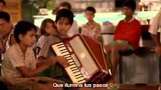 Repeat youtube video EL DIA EN QUE SALI DE CASA