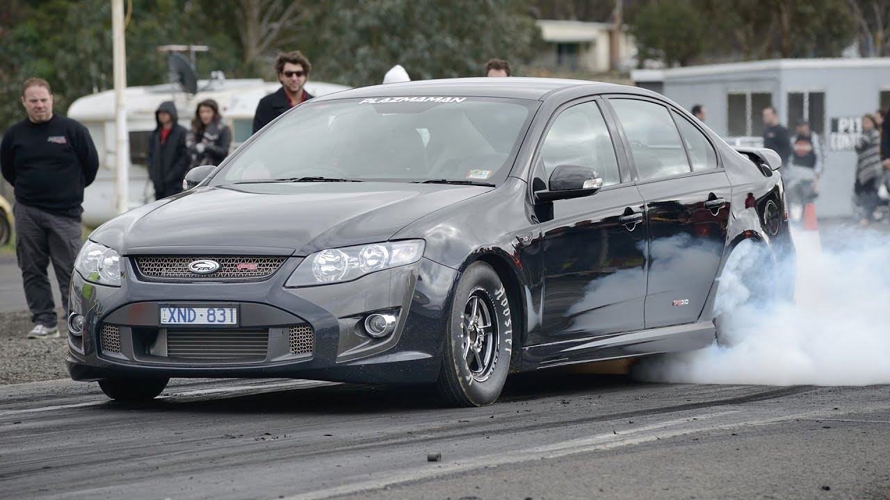 & Quick FPV Ford F6 turbo street car - YouTube markmcfarlin.com