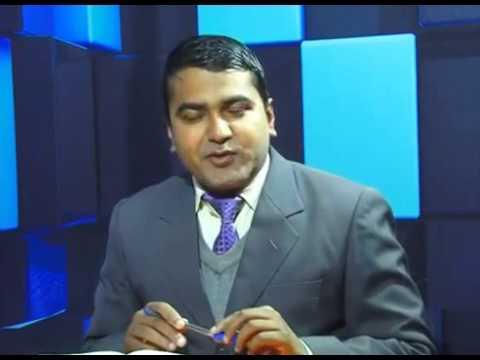 Limitless shines on TV: Samaayojan on News 24