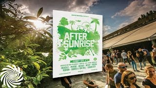 DigiCult DJ Set @ After Sunrise (September 2015) [Free Download]