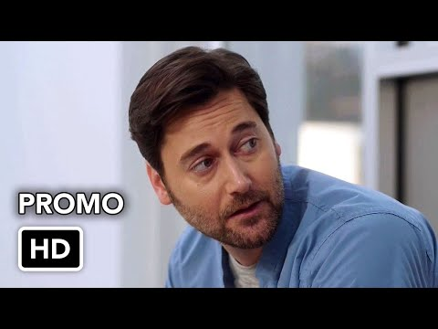 New Amsterdam 2x16 Promo (HD)