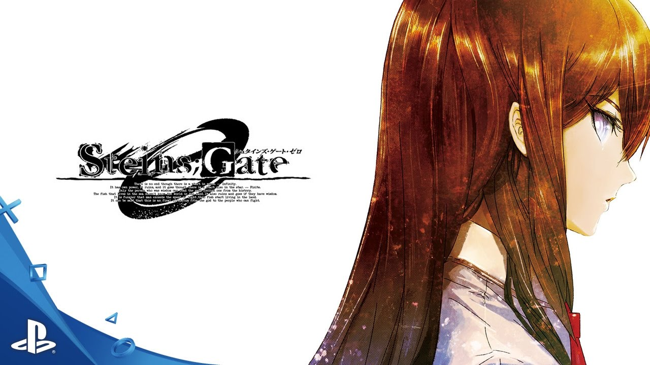 10 Best Visual Novels (Updated) | Nerd Much?
